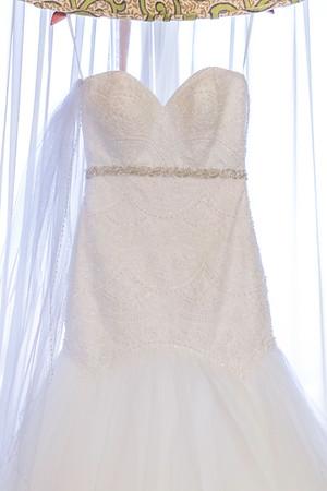 E+P WEDDING-0015