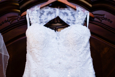 E+P WEDDING-0062