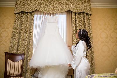 E+P WEDDING-0078