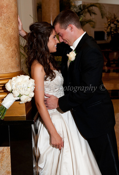 Matthew and Megan had a beautiful reception at the Merion in South Jersey July 2011