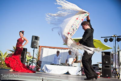 wedding_photography_flamenco show_©jjweddingphotography_com