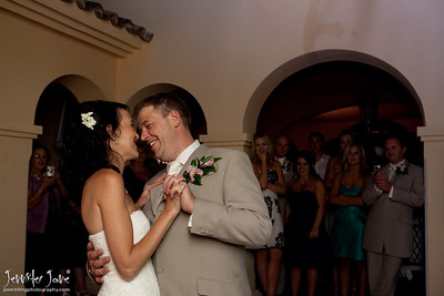 wedding_photography_wedding_first_dance_©jjweddingphotography_com