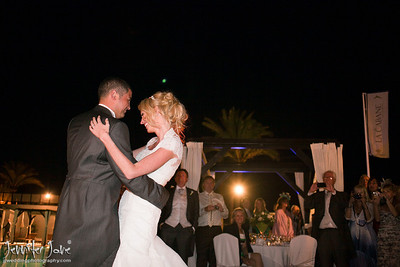 Wedding Photography - ©JJWeddingPhotography.com Wedding Photography Marbella - Preparation - ©JJWeddingPhotography.com Wedding Photography Marbella - Preparation - ©JJWeddingPhotography.com
