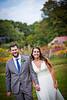 Paruti_McCabe Wedding :