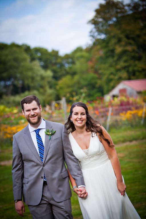 Paruti_McCabe Wedding