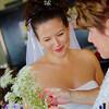 pass-a-grille-beach-wedding005