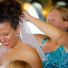 pass-a-grille-beach-wedding003