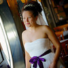 pass-a-grille-beach-wedding014