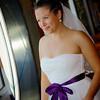 pass-a-grille-beach-wedding012