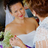 pass-a-grille-beach-wedding004 copy