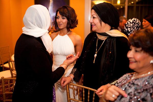 Passent & Wael! (5.13.11) - Full Gallery