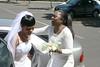 Wedding Katlego + Jemimah010