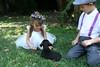 Wedding Katlego + Jemimah049