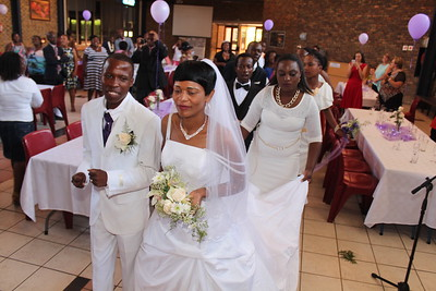 Wedding Katlego + Jemimah060