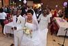 Wedding Katlego + Jemimah060