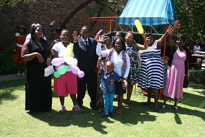 Wedding Katlego + Jemimah025