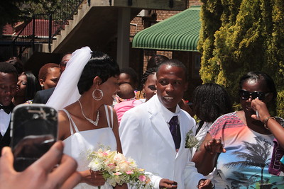 Wedding Katlego + Jemimah017