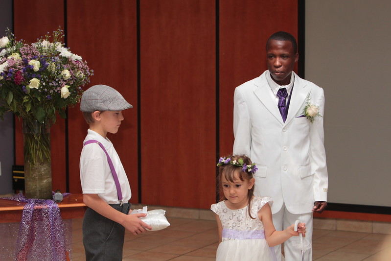 Wedding Katlego + Jemimah009