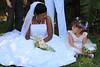 Wedding Katlego + Jemimah044