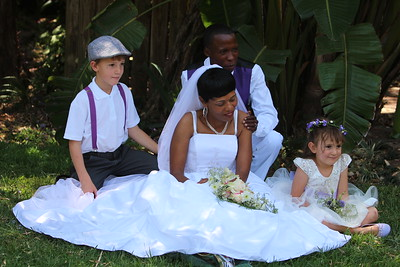 Wedding Katlego + Jemimah041