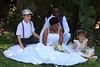 Wedding Katlego + Jemimah041