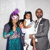 126 - Ushma & Dan 2018