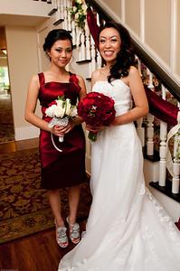 Patel Wedding-119