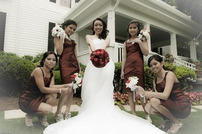 Patel Wedding-196-2