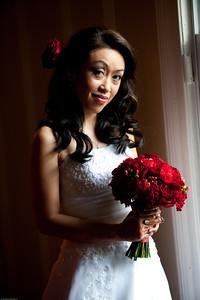 Patel Wedding-130