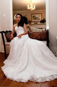 Patel Wedding-69