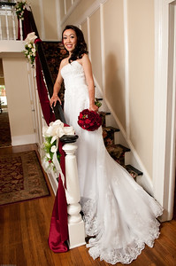 Patel Wedding-115