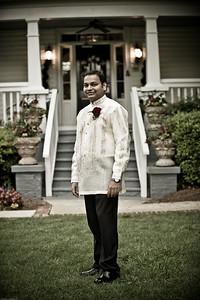 Patel Wedding-249-2