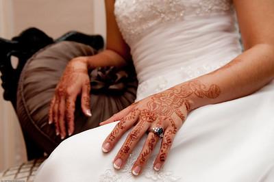 Patel Wedding-68