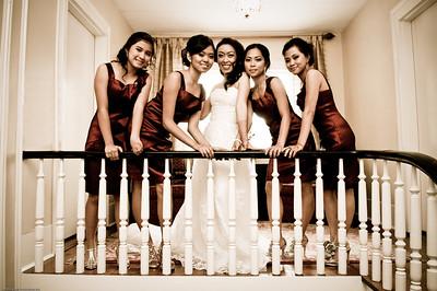 Patel Wedding-105-Edit-2