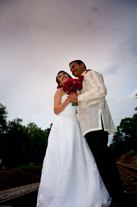 Patel Wedding-663