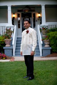 Patel Wedding-249