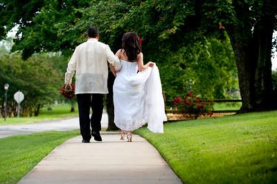 Patel Wedding-596