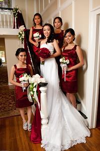 Patel Wedding-117