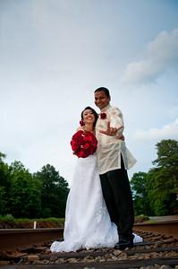 Patel Wedding-658