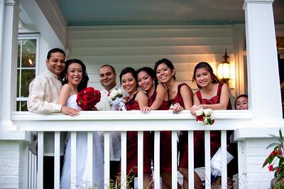 Patel Wedding-508