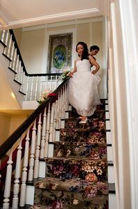 Patel Wedding-108