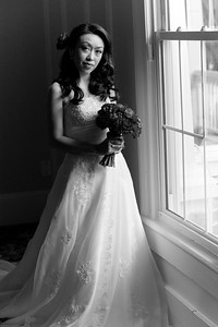 Patel Wedding-137-2
