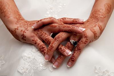Patel Wedding-213
