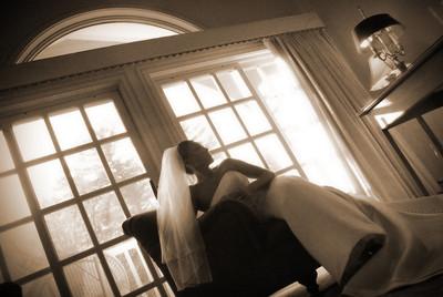 Patierno Wedding
