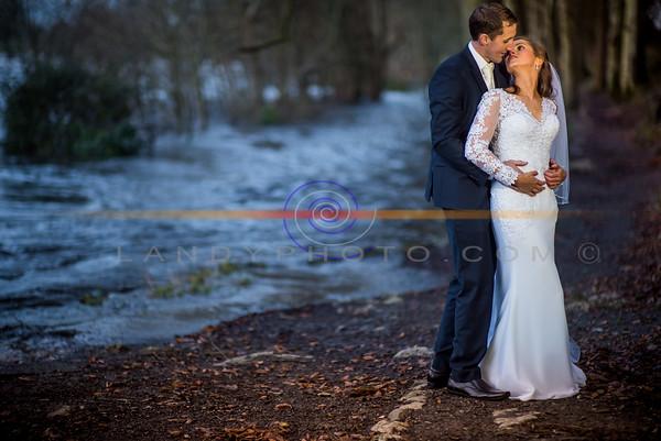 Patricia & Liam Castleconnell