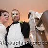 AlexKaplanPhoto-459-9419
