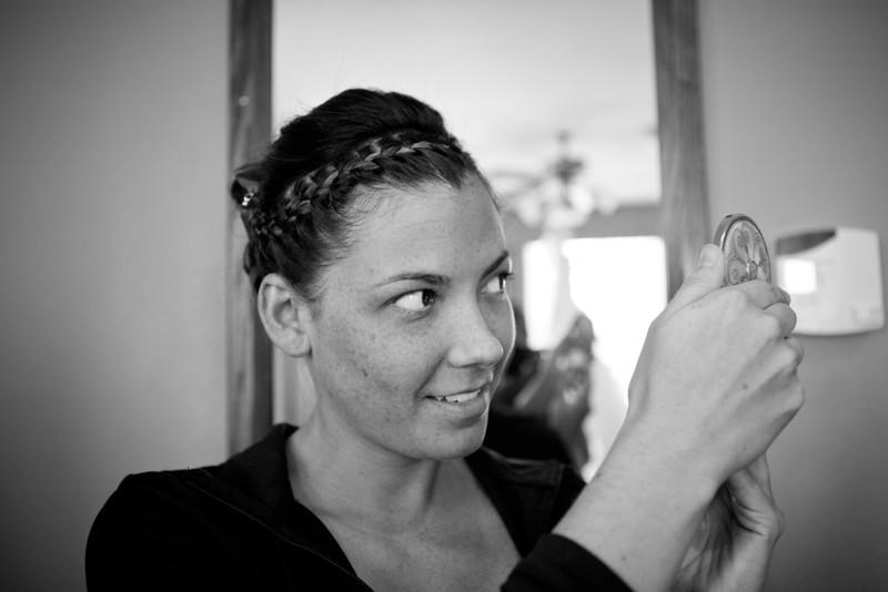 Photos by Lindsay Pierce Photography