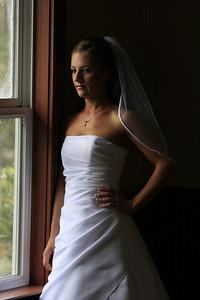 Bride_n_groom020