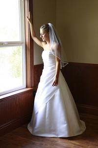 Bride_n_groom008