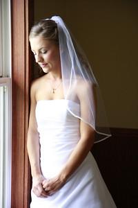 Bride_n_groom019